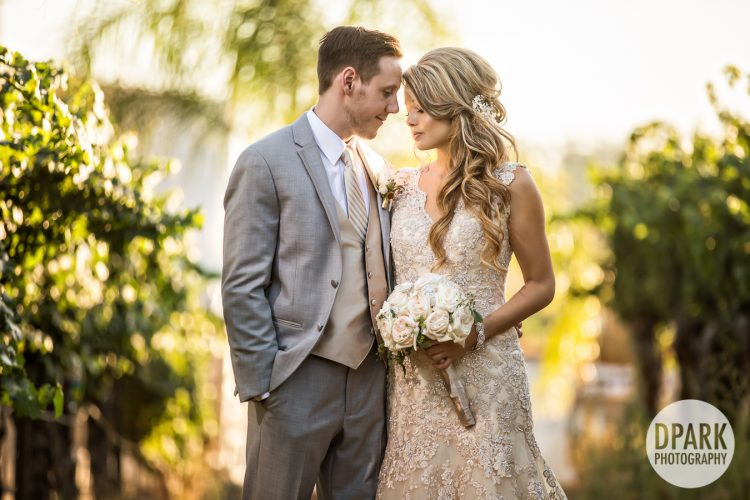 luxury-temecula-winery-wedding-photographer