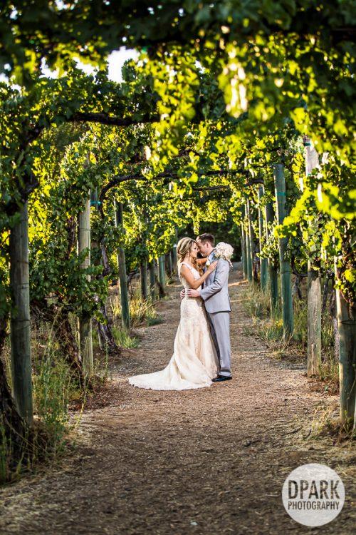 luxury-temecula-winery-wedding-photography