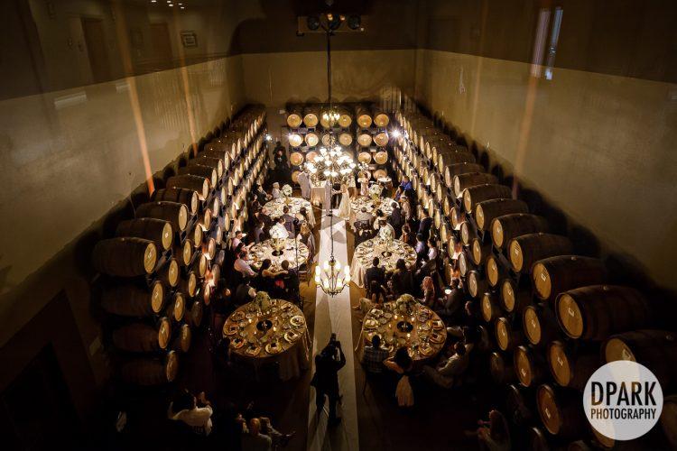 luxury-temecula-winery-wedding-cinematographer