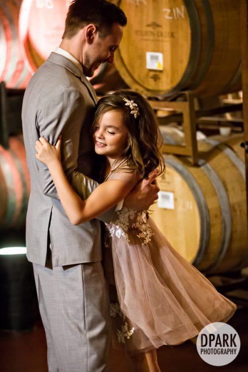 luxury-temecula-winery-wedding-photo-video