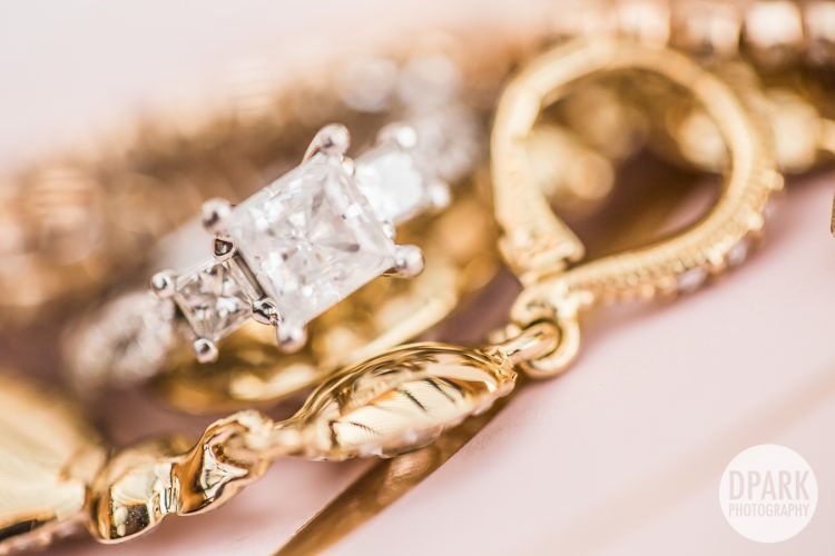 best-engagement-ring-photos