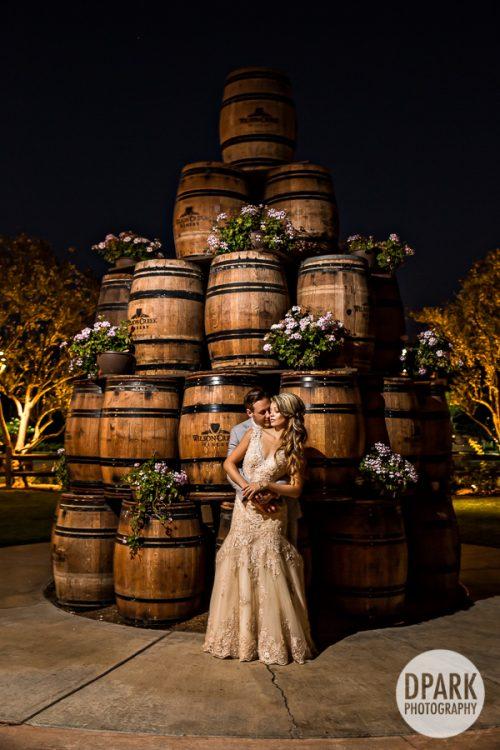 luxury-temecula-winery-wedding-photo-video-team