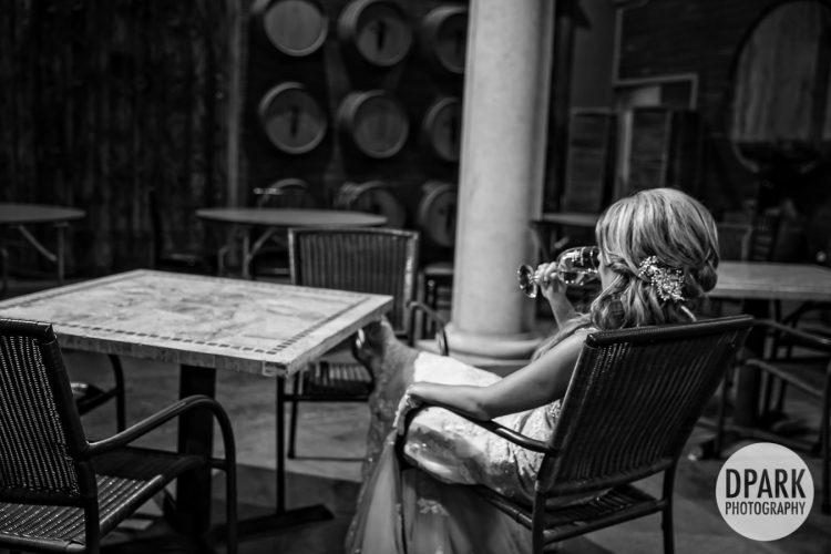 best-temecula-winery-wedding