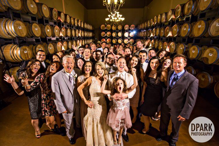 best-temecula-winery-wedding-photographer