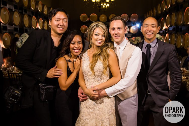 best-temecula-winery-wedding-videographer