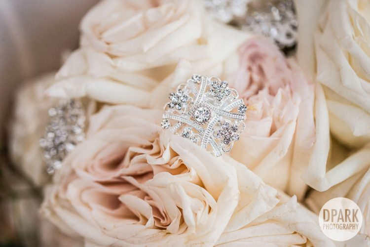 beautiful-bridal-bouquet-ideas