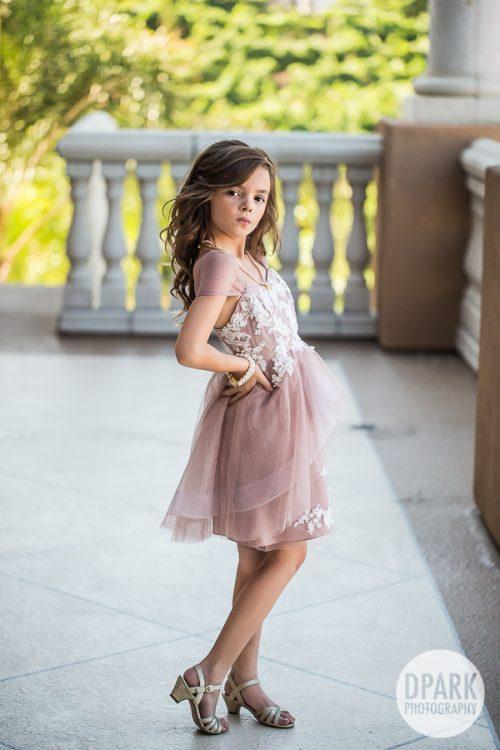best-flower-girl-dress-pink