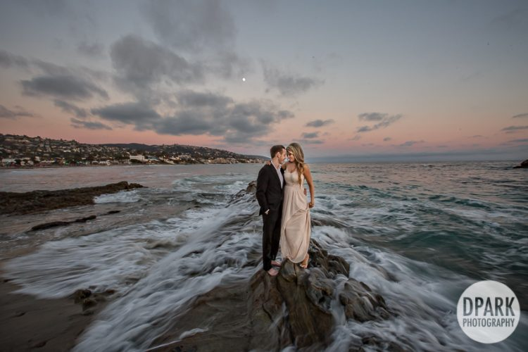 luxury-laguna-beach-wedding-photographer