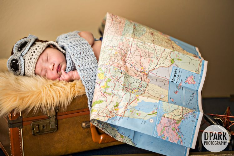 up-inspired-adventure-is-out-there-pixar-baby-photos
