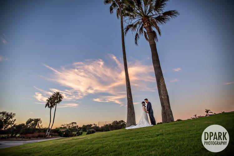 Sneak Peek | SeaCliff Country Club Wedding | Phuong + Richard