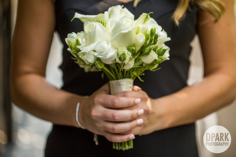 white-bridesmaid-cj-matsumoto-sons-bouquet-floral