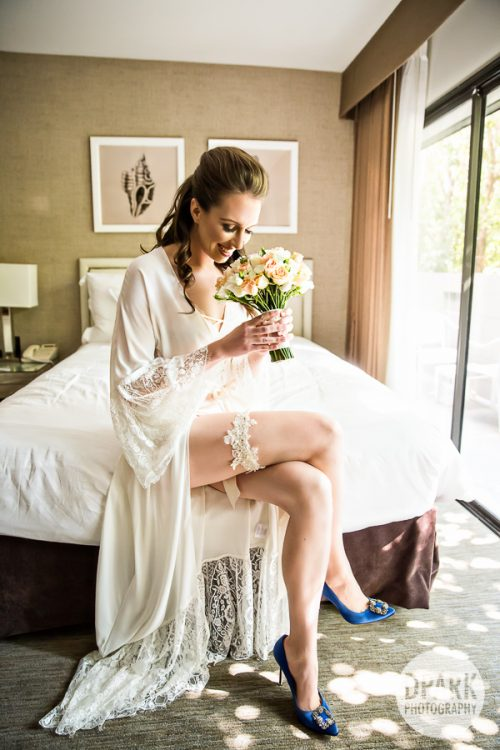 luxe-hotel-wedding-getting-ready