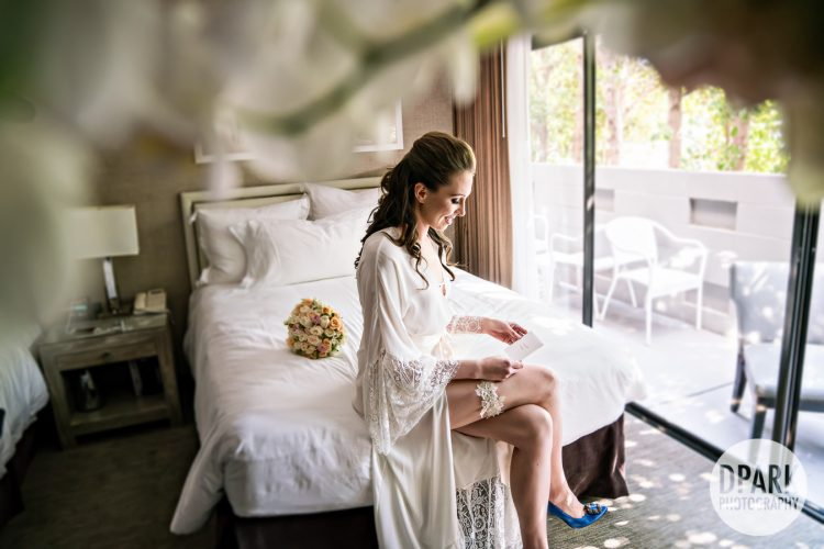 luxe-hotel-wedding-best-bridegetting-ready