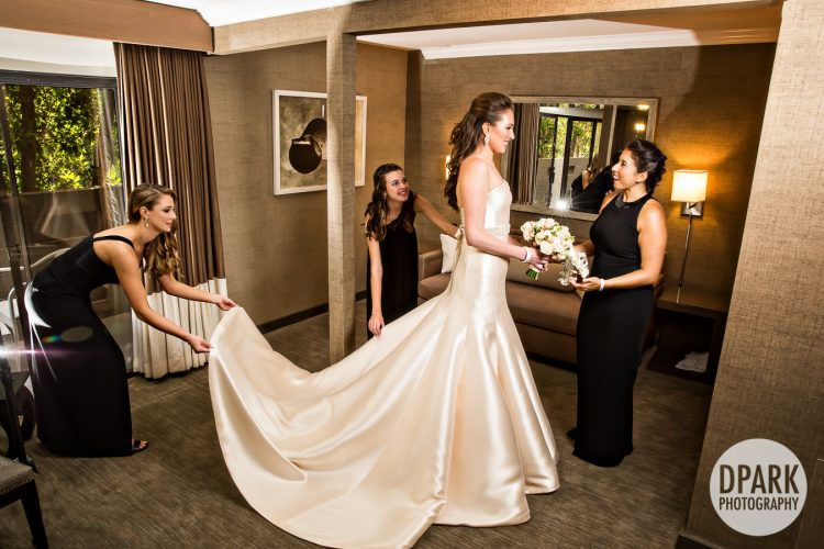 luxe-sunset-blvd-hotel-wedding-jewish-photographer