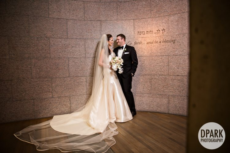skirball-torrance-luxury-jewish-wedding