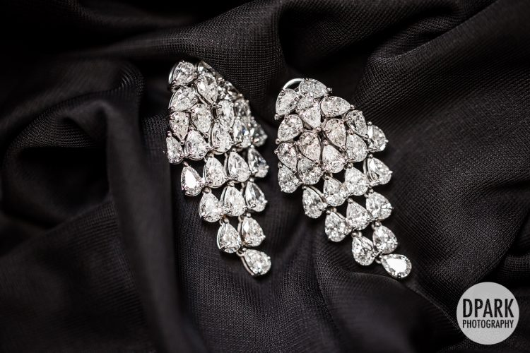 norman-silverman-diamonds-luxury-bridal-jewelry