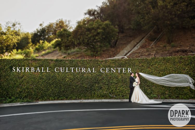 skirball-torrance-luxury-jewish-wedding-photographer