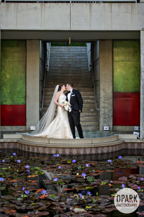 skirball-torrance-luxury-jewish-wedding-photography