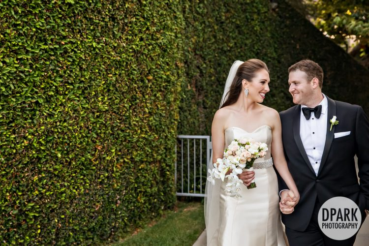 skirball-torrance-luxury-jewish-wedding-filmmaker