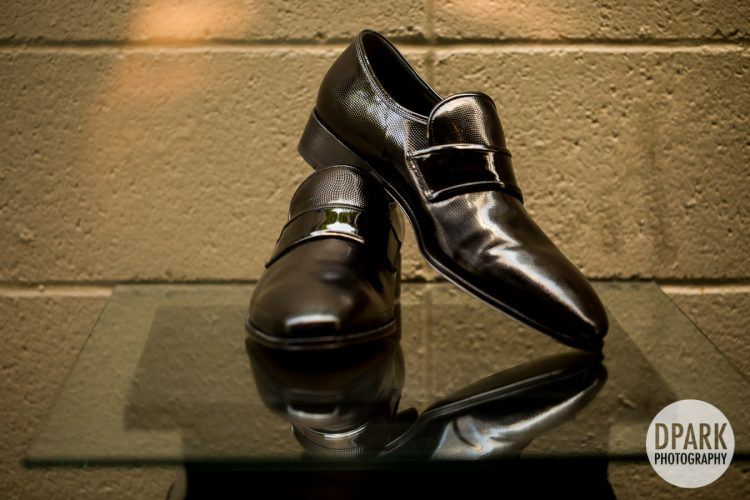 salvatore-ferragamo-wedding-groom-shoes