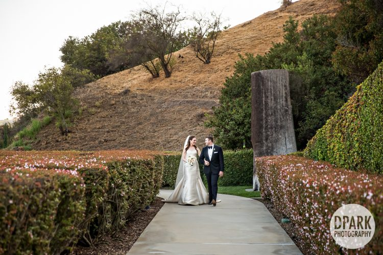 skirball-torrance-luxury-jewish-wedding-videographer