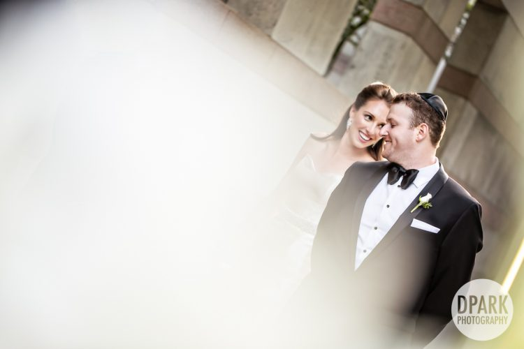 skirball-torrance-luxury-jewish-wedding-video