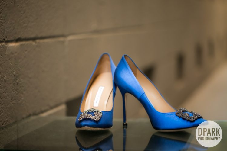 manolo-blahnik-something-blue-bridal-luxury-heels