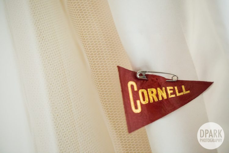 cornell-university-alumni-wedding-bride-detail