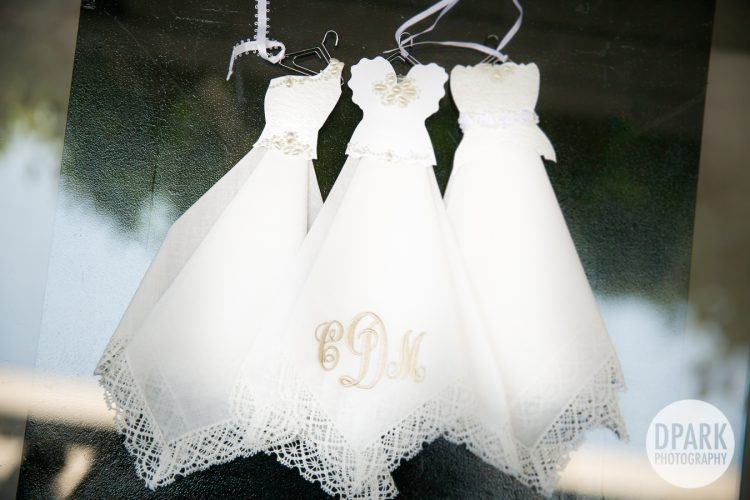 adorable-bridal-handkerchief-mother-of-bride-gift