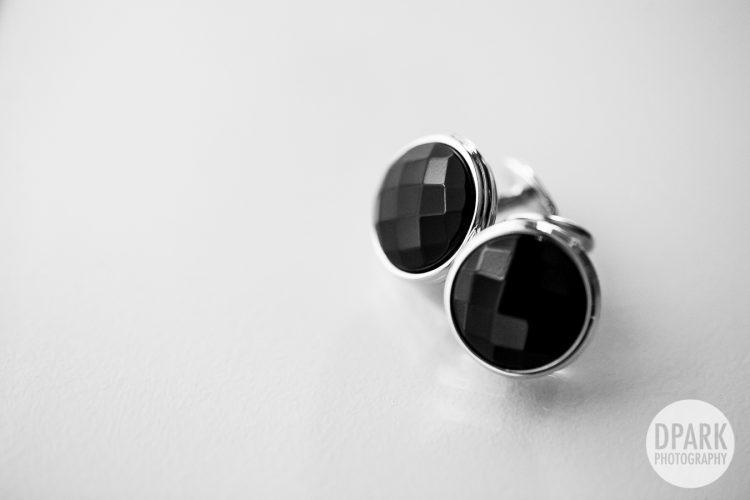 designer-calvin-klein-groom-cufflinks