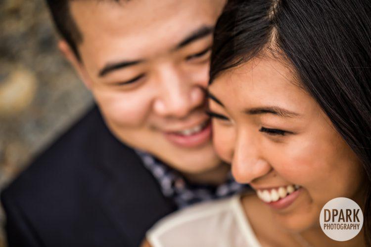 shanghai-chinese-wedding-photographer