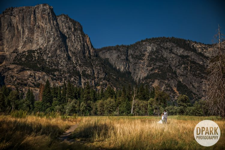 yosemite-lodge-wedding-photography-locations