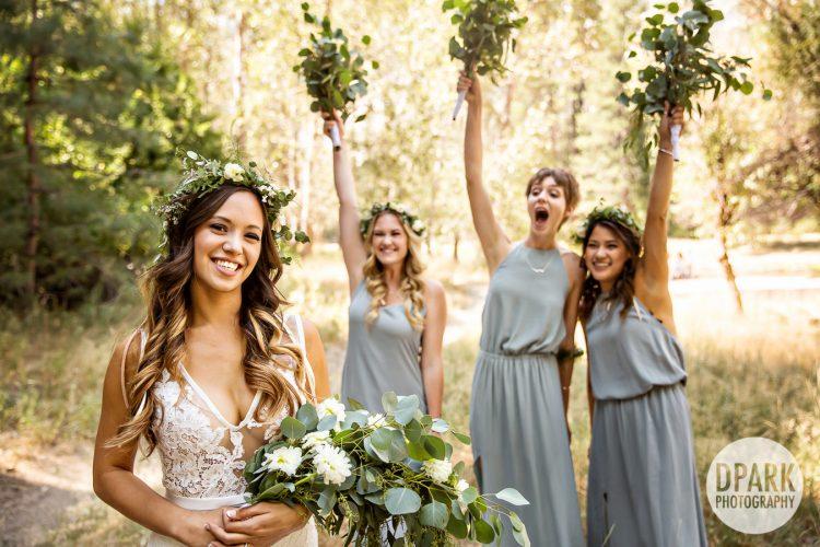 destination-yosemite-wedding-photo-film