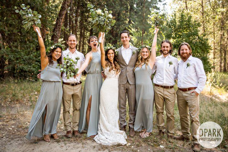 yosemite-national-park-wedding-bridal-party-colors-attire