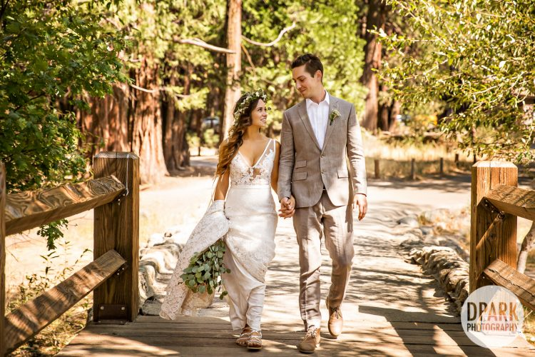yosemite-wedding-photographer