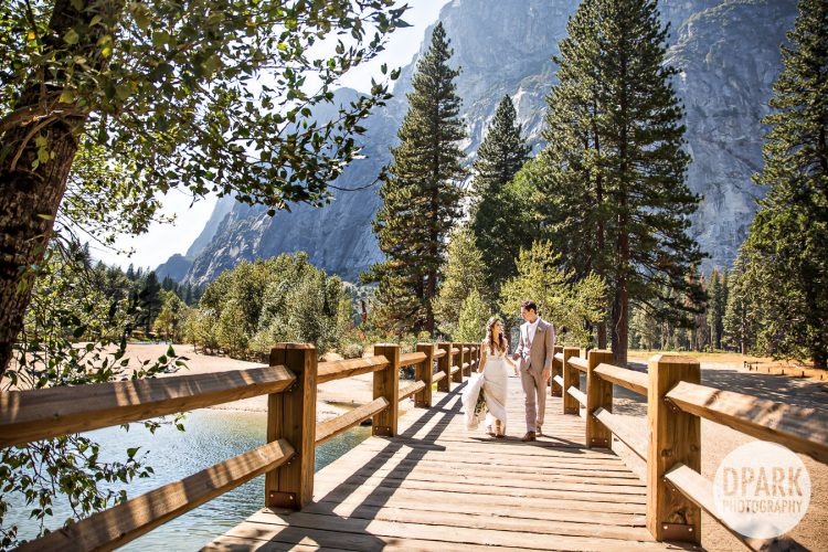 yosemite-wedding-photography