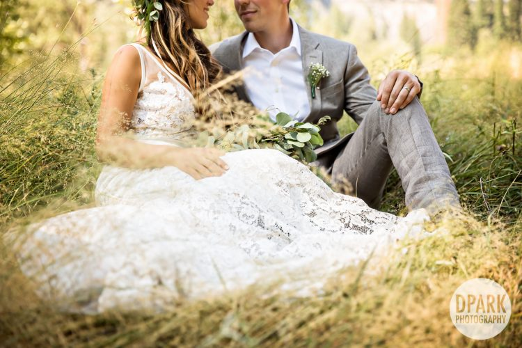 yosemite-wedding-film
