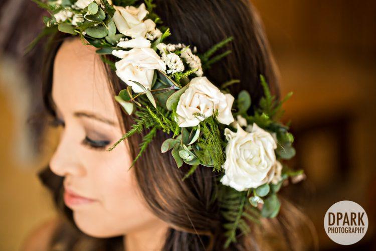 yosemite-national-park-luxury-wedding-photographer