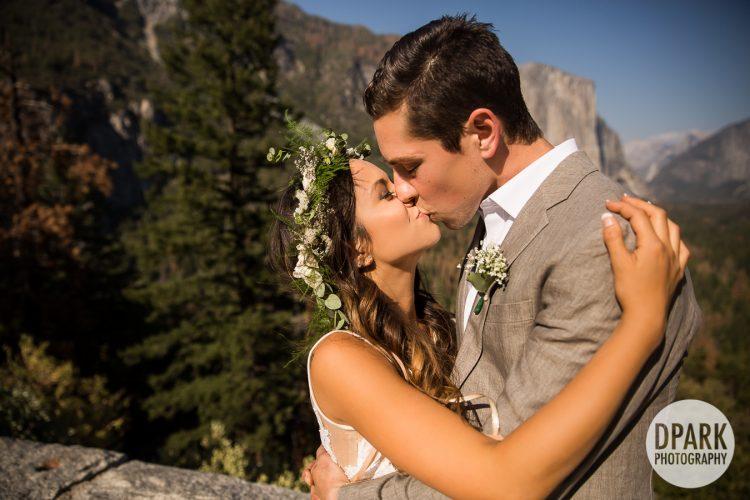 best-yosemite-wedding-photographer