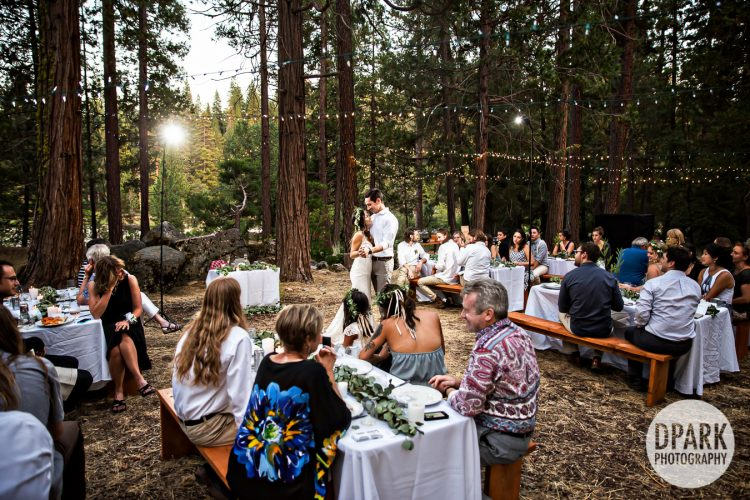 wawona-cabin-yosemite-wedding-reception
