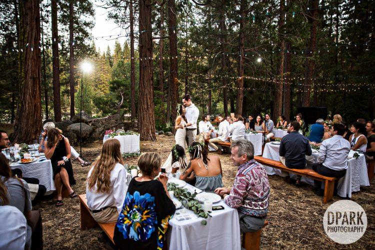 wawona-cabin-yosemite-wedding-reception
