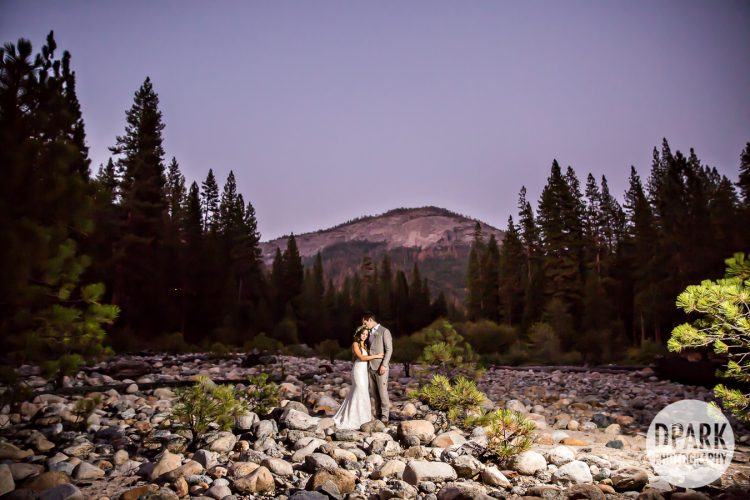 wawona-cabin-yosemite-national-park-wedding-reception
