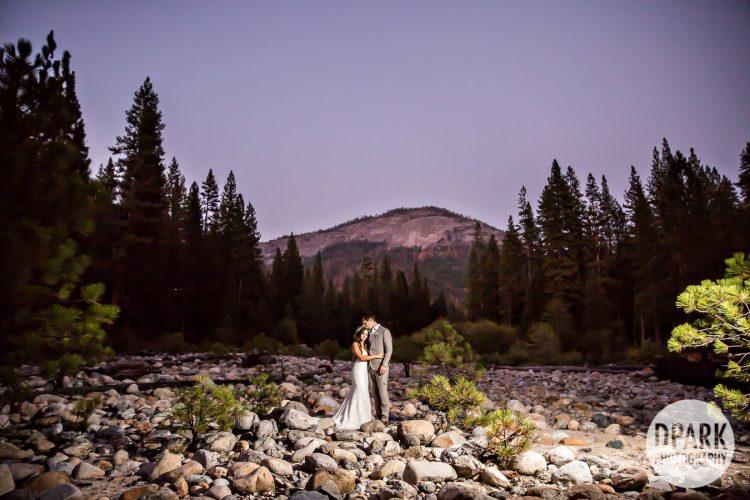 wawona-cabin-yosemite-national-park-wedding-reception