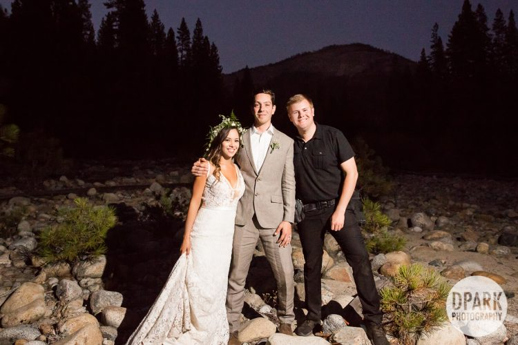 best-yosemite-wedding-photographer