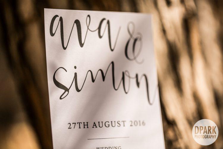 destination-yosemite-national-park-wedding