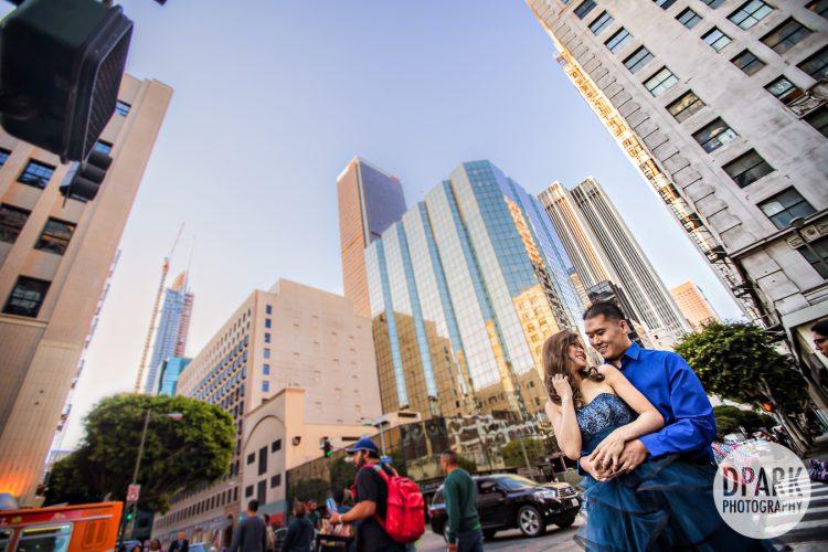 modern-urban-city-los-angeles-engagement-photographer