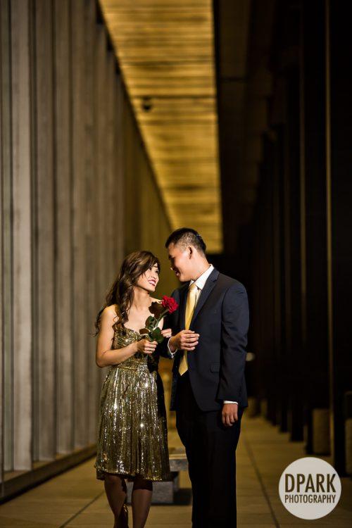 beauty-and-the-beast-wedding-photos