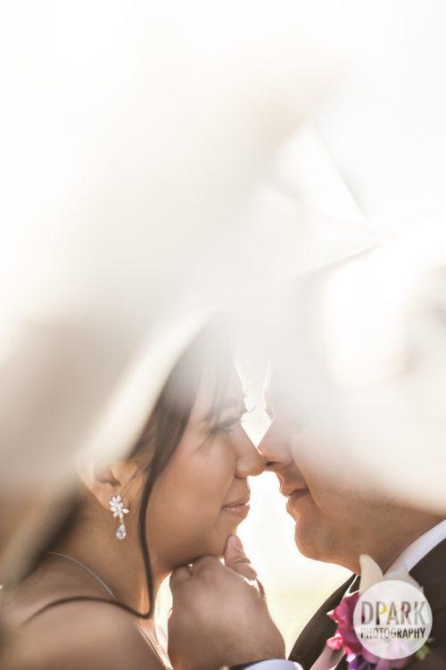 hyatt-regency-long-beach-wedding-photographer