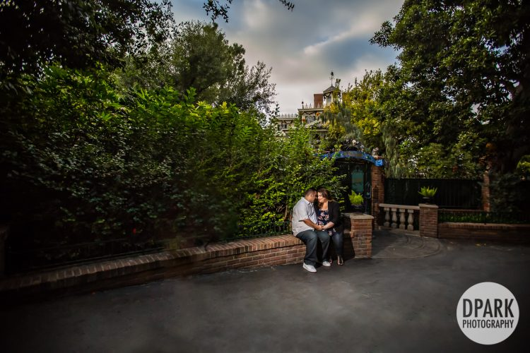 haunted-mansion-engagement