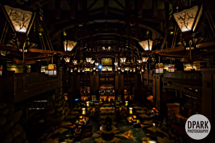 grand-californian-princess-prince-modern-fairy-tale-engagement-photographer